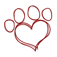 Fulfilling Hearts Rescue Staff