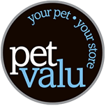 Pet Value (Main St. Location) Logo